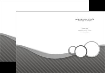maquette en ligne a personnaliser pochette a rabat texture contexture structure MLGI44939