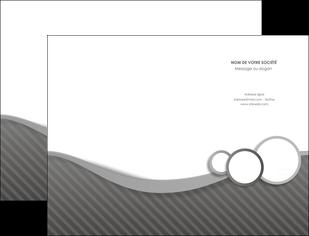 imprimerie pochette a rabat texture contexture structure MLIG44941