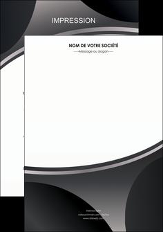 creer modele en ligne affiche texture structure design MLIG44955