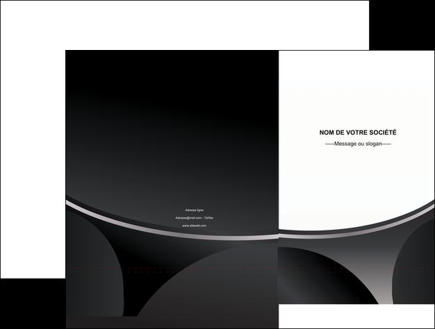 cree pochette a rabat texture structure design MLGI44969