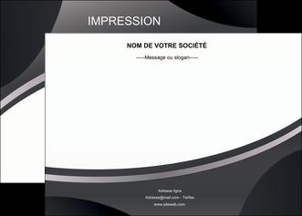 impression affiche texture structure design MLGI44977