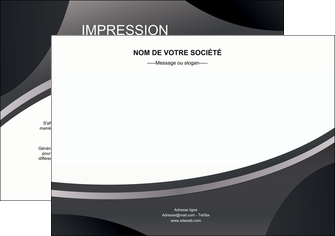 creer modele en ligne affiche texture structure design MLGI44979