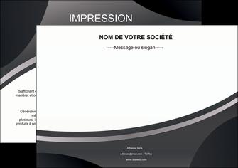 Commander Affiche A1  papier publicitaire et imprimerie Affiche A3 - Paysage (42 x 29,7 cm)