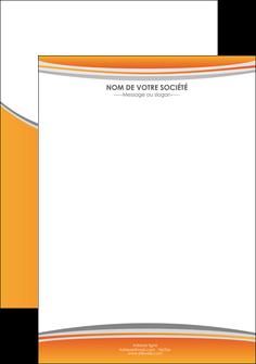 impression affiche standard design abstrait MLGI45561