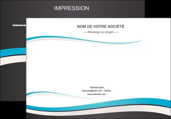 modele en ligne affiche standard design abstrait MIF45695