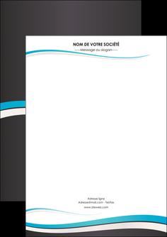 cree flyers standard design abstrait MIF45697