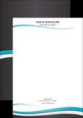 cree flyers standard design abstrait MLGI45697