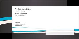 maquette-enveloppe-personnalisee-enveloppe-sans-fenetre-100%-imprimee-dl-recto
