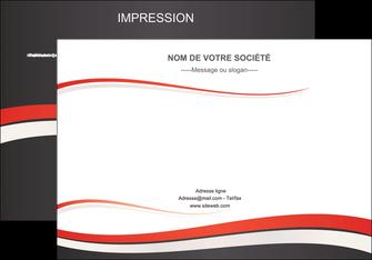 modele affiche texture contexture structure MLGI45827
