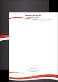 faire flyers texture contexture structure MLGI45829