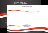 faire modele a imprimer affiche texture contexture structure MLGI45835
