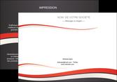 faire modele a imprimer flyers texture contexture structure MLGI45837