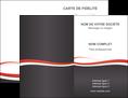 faire modele a imprimer carte de visite texture contexture structure MLGI45847