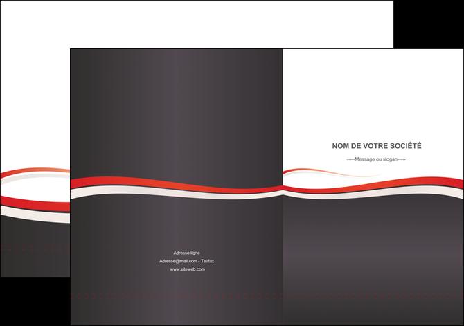 maquette en ligne a personnaliser pochette a rabat texture contexture structure MLGI45853