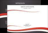 faire flyers texture contexture structure MLGI45859