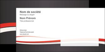 exemple-enveloppe-personnalisee-enveloppe-sans-fenetre-100%-imprimee-dl-recto