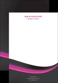 imprimer flyers standard texture structure MLGI45875