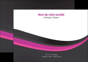 Impression Créer flyer  devis d'imprimeur publicitaire professionnel Flyer A5 - Paysage (21x14,8 cm)