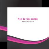 personnaliser modele de flyers standard texture structure MLGI45913