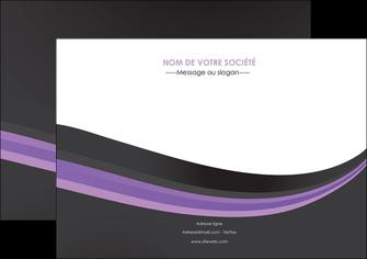 modele en ligne flyers standard texture abstrait MLIG46025