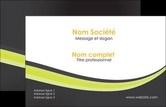 Impression Cartes De Visite Letterpress Papier Prix Discount Et Format Carte