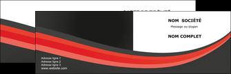 exemple carte de visite standard texture abstrait MLGI46189