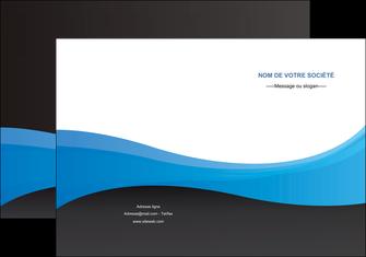 maquette en ligne a personnaliser pochette a rabat texture contexture structure MLIG46397
