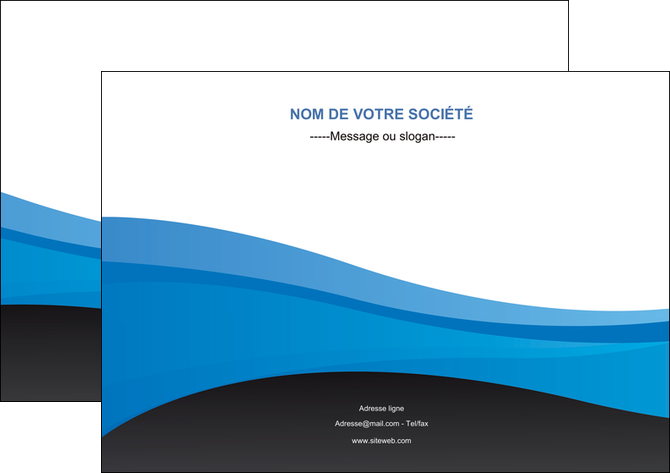 maquette en ligne a personnaliser flyers texture contexture structure MLGI46403