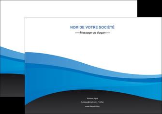 maquette en ligne a personnaliser flyers texture contexture structure MLIG46403