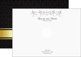 faire affiche standard texture abstrait MLGI46427