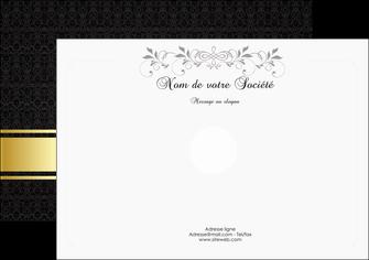 modele en ligne affiche standard texture abstrait MLIG46431