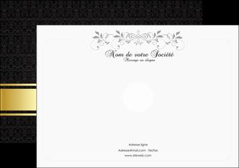 impression affiche standard texture abstrait MLIG46433