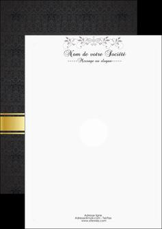 imprimerie flyers standard texture abstrait MLGI46437