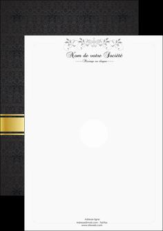 modele flyers standard texture abstrait MLGI46439