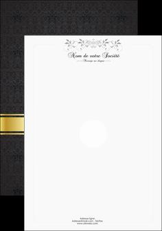 impression affiche standard texture abstrait MLIG46443