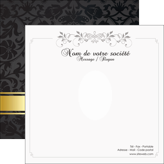 imprimerie flyers standard texture abstrait MLGI46459
