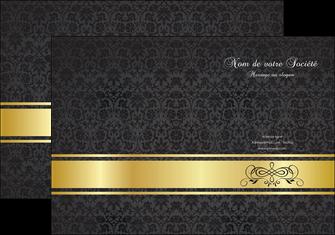 maquette en ligne a personnaliser pochette a rabat standard texture abstrait MLGI46463