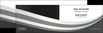 modele en ligne carte de visite standard texture abstrait MLIGCH46489