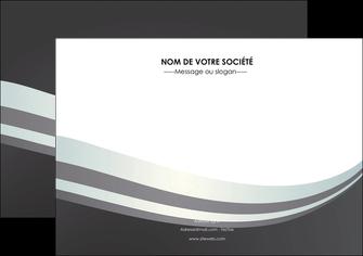 Impression prospectus imprimer  papier à prix discount et format Flyer A4 - Paysage (29,7x21cm)