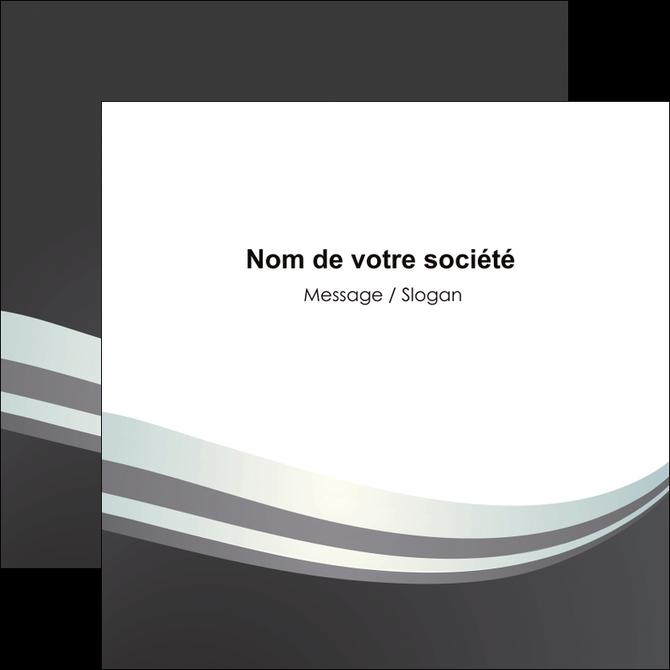 modele en ligne flyers standard texture abstrait MLGI46509