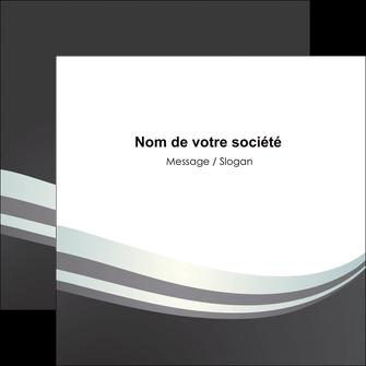 modele en ligne flyers standard texture abstrait MLIG46509