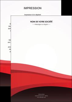 modele affiche standard texture contexture MIF46523