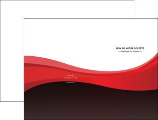 faire pochette a rabat standard texture contexture MLIG46539