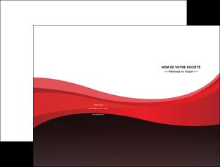 faire pochette a rabat standard texture contexture MLGI46539