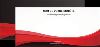 personnaliser maquette flyers standard texture contexture MIF46545