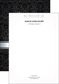 imprimerie affiche standard texture abstrait MIF46667