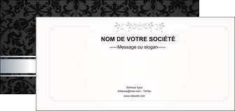 Impression création tract  creation-tract Flyer DL - Paysage (10 x 21 cm)