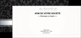 Impression faire un prospectus publicitaire  devis d'imprimeur publicitaire professionnel Flyer DL - Paysage (10 x 21 cm)