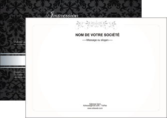cree affiche standard texture abstrait MLGI46687