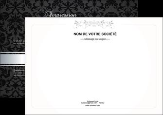 cree affiche standard texture abstrait MIF46687